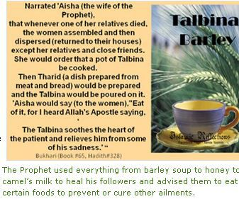 talbina darley – Sailan Muslim – The Online Resource for Sri